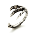 Scarlet Witch's Silver Talon Ring